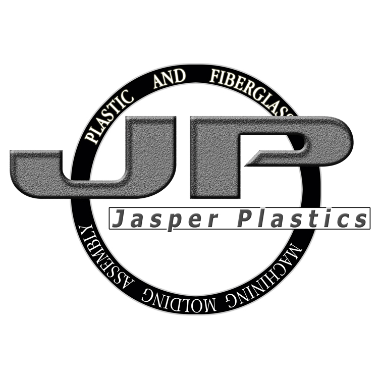 Jasper Plastics RV