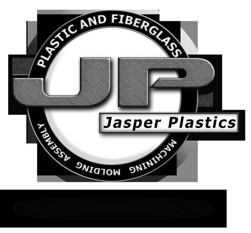 new jp logo